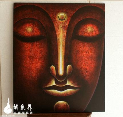纳象界东南亚风格配饰中心—泰国手工艺品,东南亚装饰